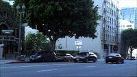 7x09 Hope Street