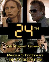 Agentdown