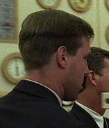 1x09 agent John