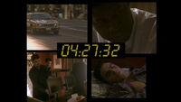1x17ss02