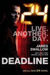 24 Deadline