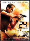 24 Redemption R1