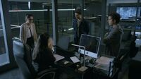 In2x05 ATU office