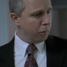 Lawyer1tannerS7ep4