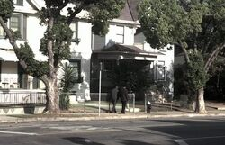 Koernigs-house