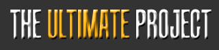 UltimateProject2