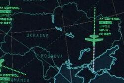 9x04 Ukraine