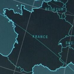 9x05 France