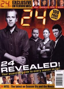 24OfficialMag5