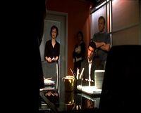 24 seizoen 1 aflevering 1 (000943) 2
