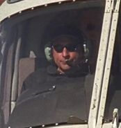 2x02 Pilot