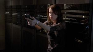 8x13 Chloe Gun
