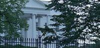 7x04 White House