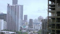 In2x23 Mumbai