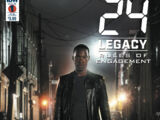 24: Legacy – Rules of Engagement 1