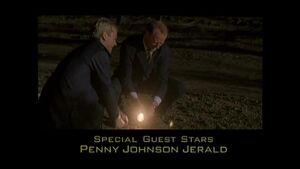 SpecialGuestStar