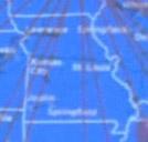 4x22 Missouri
