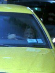 8x22 Cabbie