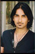 Akbar Kurtha