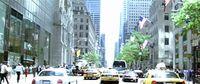 8x02 NY Street