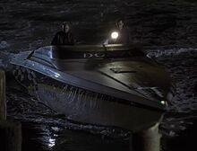 S1ep24 boatmen