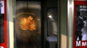 Subwayexplosion