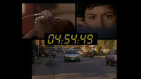 1x17ss04