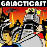 Galacticast