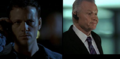Michael Rodrick as Stokes with Jon Voight in 24.png
