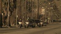 1x12 Palmer road