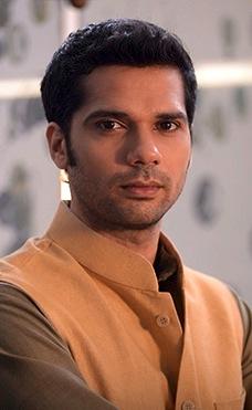 File:24 (Indian)- Neil Bhoopalam as Aditya Singhania.jpg