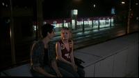1x01f