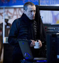 Day 9- Adrian Cross (Michael Wincott)