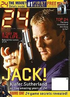 24OfficialMag1