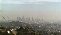 2x03 Downtown LA