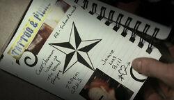 1x01 Planner