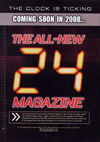 24OfficialMag13