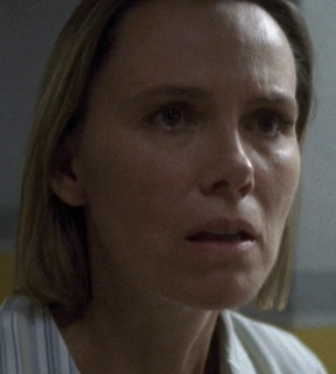 Lucinda Jenney picture 57