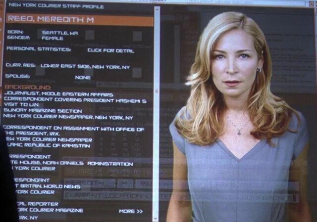 File:Meredith-reed-profile.jpg