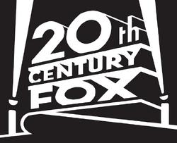 TCF logo