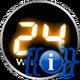 24 WIKI Info modèle