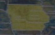 4x21 IowaMap