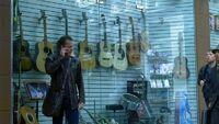 8x19 guitar shop