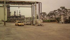 5x01-refinery