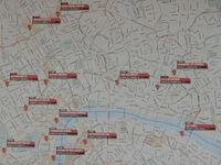 9x04 London Map
