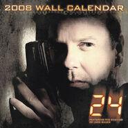 Calendar2008a