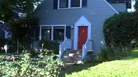 7x08 Vossler house1