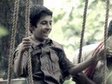 Surya Ravindran