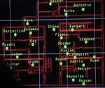 S7ep19 FBI map
