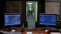 8x13 NSA